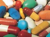 Mercado remedio: recetas laboratorios para superar recesión