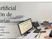 Inteligencia artificial utiliza Chile para agilizar hospitalizaciones.