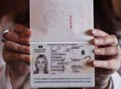 Precios Pasaporte colombia 2019