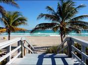 ¿Cómo Clima Miami distintas Épocas Año?