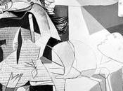 cuadros importantes Pablo Picasso