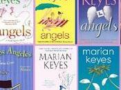 Reseña: libro: Maggie (Familia Walsh