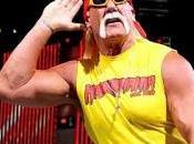Hulk Hogan podría aparecer éste lunes