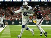 razones cuales Colts vencieron Texans
