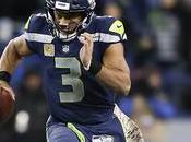 razones Seahawks llegar Super Bowl LIII