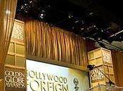 GLOBOS 2019: Listado completo ganadores cine televisión