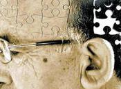 Alzheimer, ¿una enfermedad contagiosa?