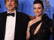 GLOBOS 2019 (Golden Globes 2019)