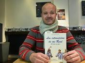 "Óscar Badallo: futbolista antes gustaba salir prensa ahora igual"""