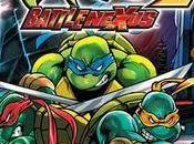 Teenage Mutant Ninja Turtles Battle Nexus [PC-FULL] [MEGA]
