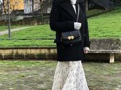 Vestido botas camperas