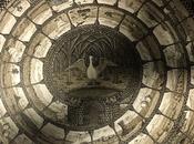 Oca, simbología zoomórfica