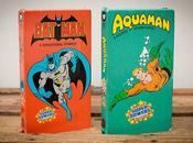 """Aquaman superado película Caballero Oscuro"""""""
