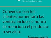 nuevas frases marketing para marcas, empresas emprendedores