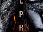 """""""ALPHA"""": Microcrítica"""