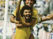 Sócrates, mejores futbolistas brasileños historia