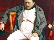 """""""Complejo Napoleón"""": Cuando hombres menor estatura apropian recursos"""
