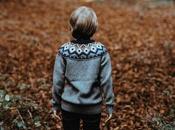 Depresión, adversidad niñez problemas control cognitivo