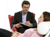 Artricenter: Psicoterapia puede ayudar adolescentes fibromialgia