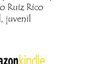 Cuentos para compartidos Fernando Ruiz Rico