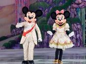 Disney Ice, conquista sueños