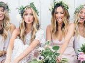 Eventos: bodas