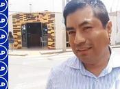 José caico quiere asesorar amigos alcaldes…
