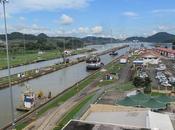 Cómo visitar Canal Panamá