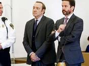 Kevin Spacey violado padre Nazi, según hermano