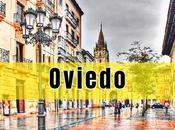 Oviedo días