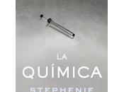 química- Stephanie Meyer