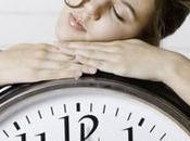 Cómo evitar cansancio laboral