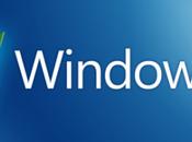 Microsoft corrige reciente error activación Windows