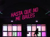 Zelada estrena Hasta bailes