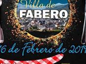 XXII Festival Botillo Villa Fabero