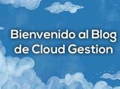 Bienvenido este blog!