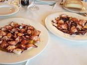 Reseña: restaurante posada peñaranda bracamonte (salamanca)