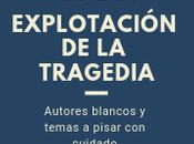 explotación tragedia literatura