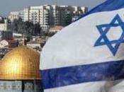 Israel impone Puerto Productos Tecnología BlockChain