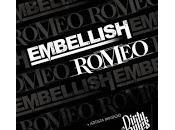 Romeo, Embellish Dirty Rules Siroco