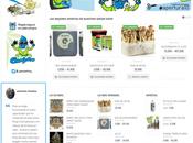 GanJaShop.es Nueva tienda online