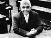 Homenaje Maestro Música Julián Carrillo