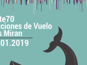 [Noticia] Cartel completo Rémora Fest 2019