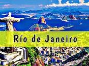 hacer Janeiro