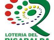 Lotería Risaralda viernes enero 2019