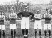 anécdotas curiosas historia fútbol