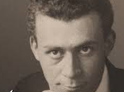 Lucian Blaga, loco poeta