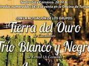 Santo Tirso 2019 Villafranca Bierzo