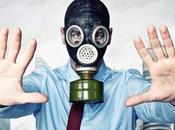 manejan personas inteligentes tóxicas