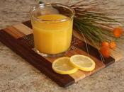 ¿Conoces importancia vitaminas antioxidantes?